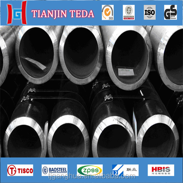 hot sale astm a106 a53 st37 used seamless steel pipe for sale