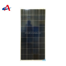 150W polycrystalline solar panel price india and 150watt solar panel manufacturers in china