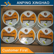 Inspection Institution food medicines and plastic bag heat sealing fiberglass mesh ptfe tape cheap wrought iron fence food