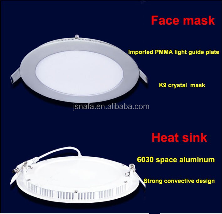 led lights for home,diy led panel light,recessed led panel light