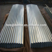 China supplier z30-275 galvanized steel sheet metal prices low
