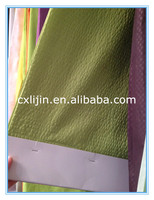 Wholesale textile sofa seersucker fabric
