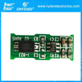 11 years experience professional Custom pcb circuit boards pcb factory