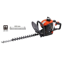 Petrol Gas Long Pole Reach Hedge Trimmer