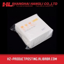 China Manufacturer Durable Bulk Cleaning Rags