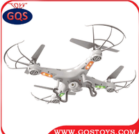 2016 new product rc drone with hd camera