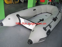 Inflatable Motor Boats (PVC or Hypalon)/inflatable motor boats /Inflatable boat