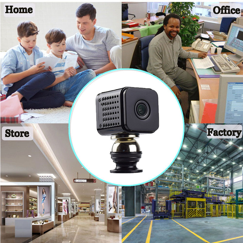 Made in china mini wireless wifi security spy hidden ip camera .jpg