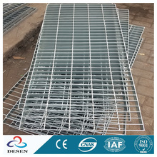 High Strength Welded galvanized steel grid
