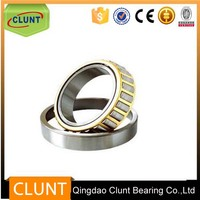 OEM service cylindrical roller bearing NU1008M