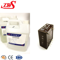 Epoxy Resin Ab Glue Adhesive For Potting Electronic Structural Super Glue