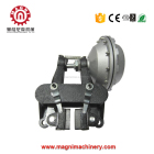 MAGNI 2018 New Horizontal Pneumatic Disc Brake Factory Direct Supply