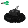 Wholesale ODM 150W Garage Lights Led