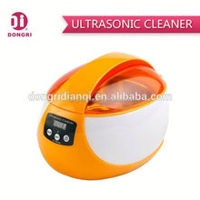 New arrival ultrasonic bath cleaning