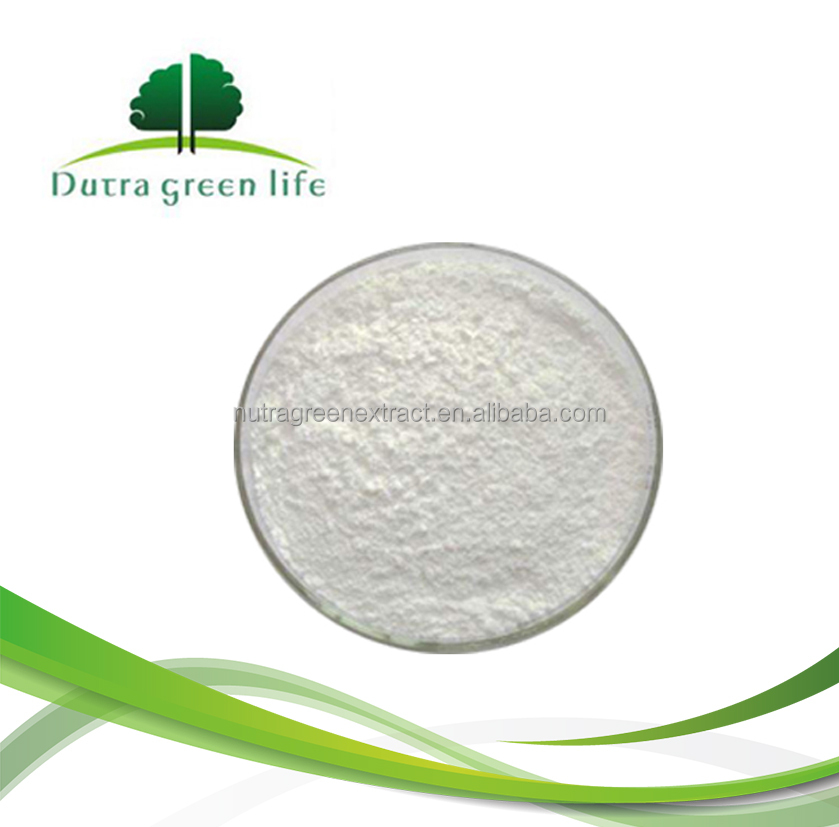 stevia extract stevioside free sample 80% 85% 90% 95% 97% 98% stevioside Reb A powder