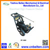 Water Jet Car Washing Machine Prices Car Wash Machine Price