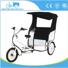 ce approve factory directly sales 3-wheeler bike taxi for sale with good price