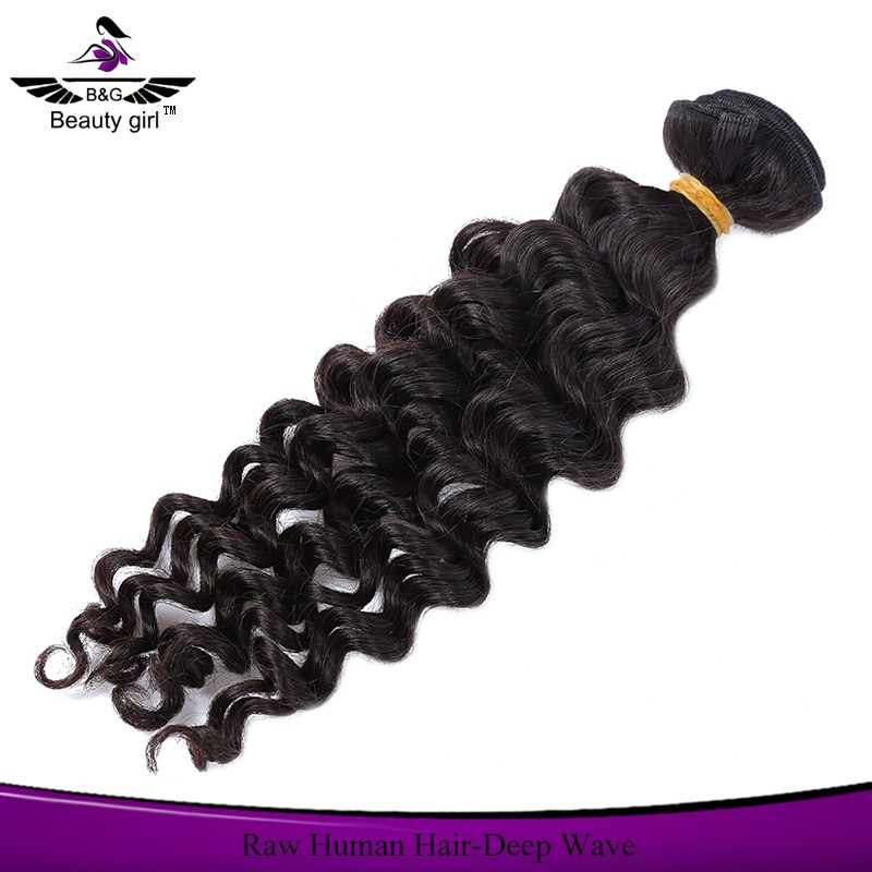 New products on china market hair talk extensions free hair weave samples wholesale virgin indian hair