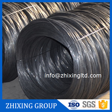 galvanized good quality mattress spring steel wire
