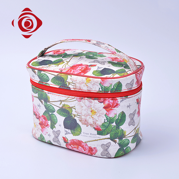 wholesale makeup artist cosmetic bag sets