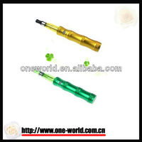 "2013 High Quality ""Kamry X7"" E-cigarette wholesale e cigarettes X7 Bamboo various votlage ecig"