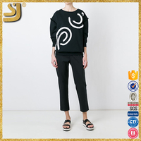 OEM womens sweater fall, 2010 fashion sweaters