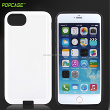 low price china mobile phone case for iphone7/7s
