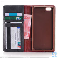 For iPhone 6 Plus Case Flip Wallet Protective Flip Cover,For i Phone 6 6S