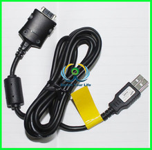 USB data cable for samsung SUC-C2 camera