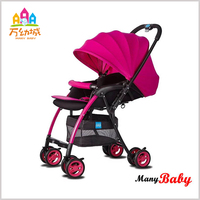 Super light weight 4.8kg sit to stand learning walker with bulit-in shock