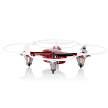Syma Waterproof Drone With Camera Professional Gps Systems