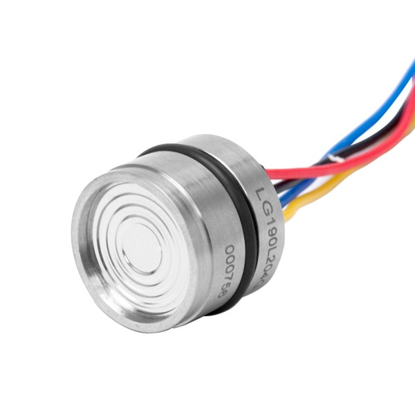 stainless steel 0-10v water level sensor for air cooler