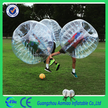 click here for large size transparent bubble ball suit from good supplier