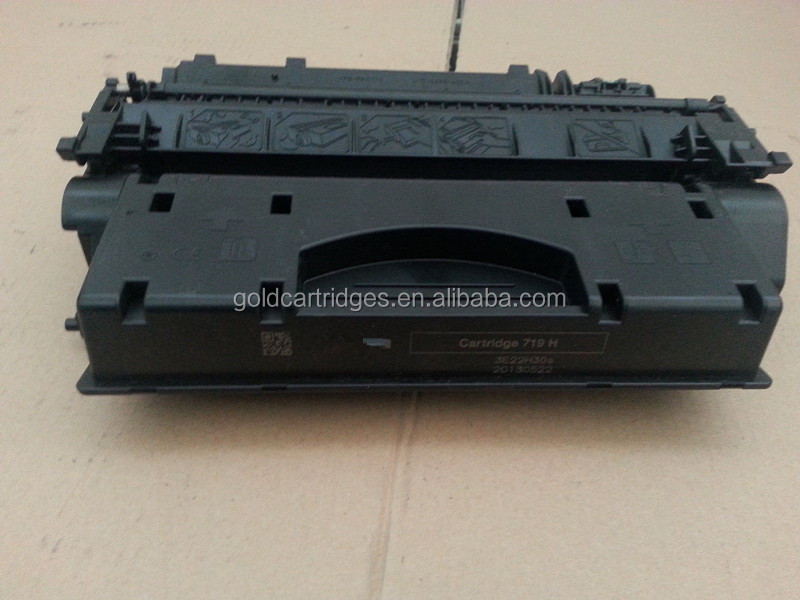 toner cartridges for Canon 328 325 719