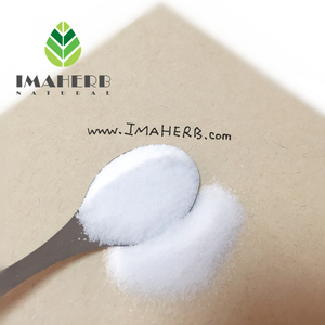 High Quality Organic scopolamine powder for sale