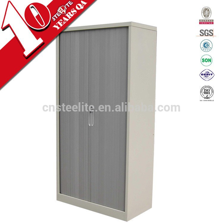 Roller Door Storage Locker 28 Images Storage Aivic Solutions 1