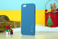 for Korea SGP case cheap back PC case for iphone 5
