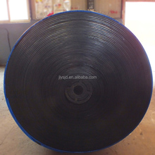 Manufacturer made in China cheap price Fabric EP NN CC 400mm-2200mm wideth carbon fiber conveyor belt