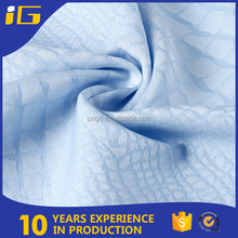 Best selling Creative style modal For garment cotton polyester shirting tc fabric