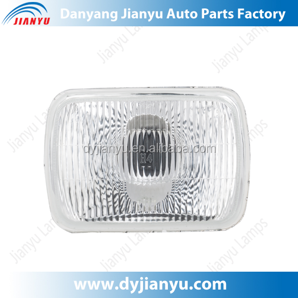METAL HOUSING FOG LAMP ,FUNNY CAR ACCESSORIES MADE IN CHINA ,SIMPLE FOG LAMP 20145JY106