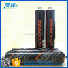 Low factory price auto glass silicone pu joint sealant