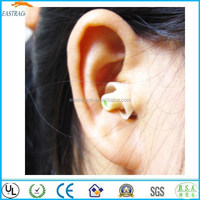 Best Smart Noise Cancelling Silicone Earplugs Wholesale