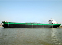118m used general cargo vessel ship bulk carrier for sale shunfa99 and also can new build