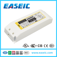 UL Standard 45W 700mA Constant Current Triac Led Power Supply/Dimmable Led Driver
