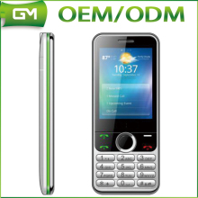 N9, 2.4 inch Bar Phone,2.0M Camera, Iran GLX hot model,Dual SIM Dual Standby, MT6260A Chipset, metal case bar phone