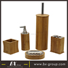 BX Group Hot Sale Natural Wood