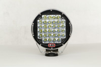 Best price Led Spot Beam 96w Led Work light for 4WD, SUV, UTV, ATV, Tractor, 96w Led driving auto accessories