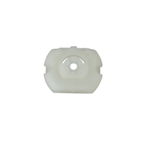 massage chair parts of micro motor accessories plastic electric motor cover