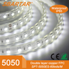 Promotion product ! Flexible Led Strip, smd 5050 led strips of Interior Decoration