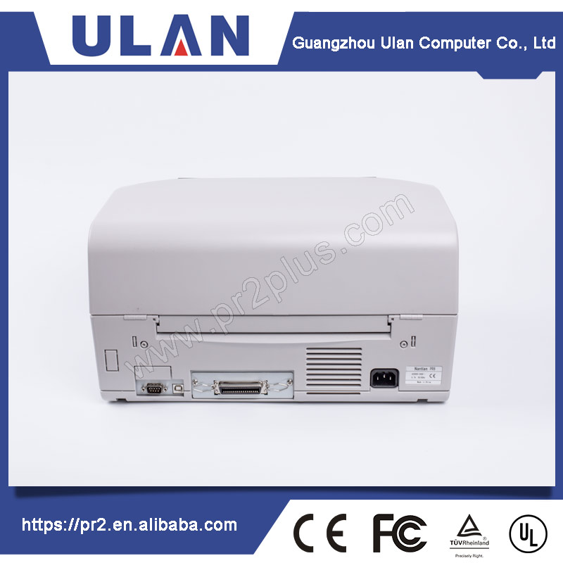 New original 24-pin Passbook printer Nantian PR9